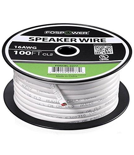 fospower-cable-de-altavoz-30mul-listed-16awg-desnudo-cobre-2-conductor-cl2-en-pared-speaker-wire-con