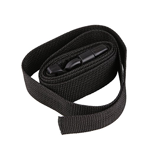 Anyutai Climbing Bags Tent Backpack Belt Storage Strap Buckle Quick Release Accessories