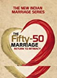 The Fifty Fifty Marriage