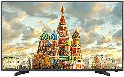 Hisense N2100 televisor led modelo 2017