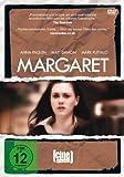 Margaret kostenlos online stream