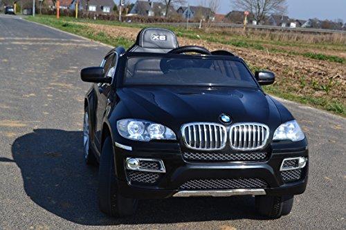 kinderauto-elektroauto-bmw-x6-r-c-kinderfahrzeug-zwei-motoren-je-45w-kunstledersitz-original-lizenzf