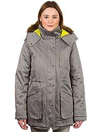 c9372399bbcc6f Amazon.co.uk  Vans - Jackets   Coats   Jackets  Clothing