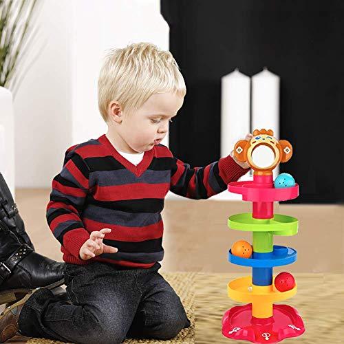 Zoom IMG-1 ygjt giocattoli per 1 anno