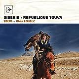Siberia - Tuvan Republic