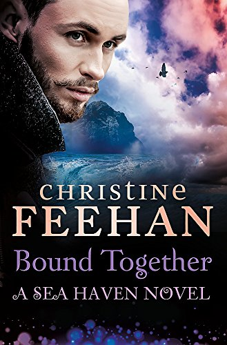 Bound Together (Sea Haven)