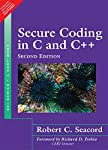 The most authoritative guide to writing code that avoids software security vulnerabilities: now fully updated for the new C++11 standard. Presents hundreds of updated examples of secure code, insecure code and exploits: a complete code companion for ...