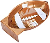 Wilton American Football Kuchenform