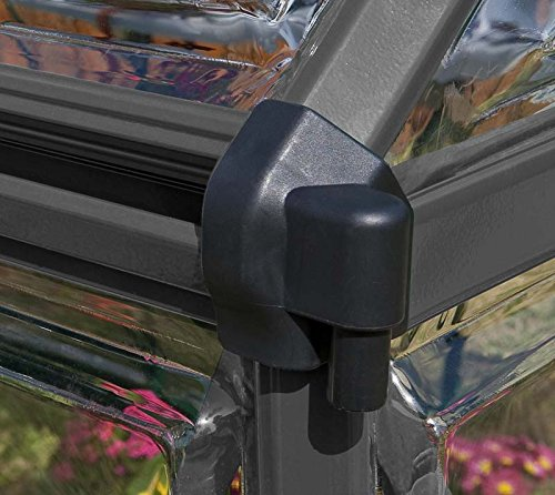 palram-aluminium-gewaechshaus-gartenhaus-hybrid-6x4-130x185x209-cm-lxbxh-treibhaus-tomatenhaus-zur-aufzucht-2