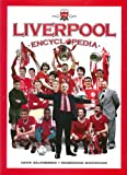 Liverpool Encyclopedia, The
