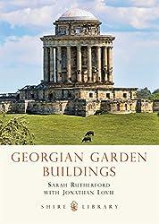 Georgian Garden Buildings
