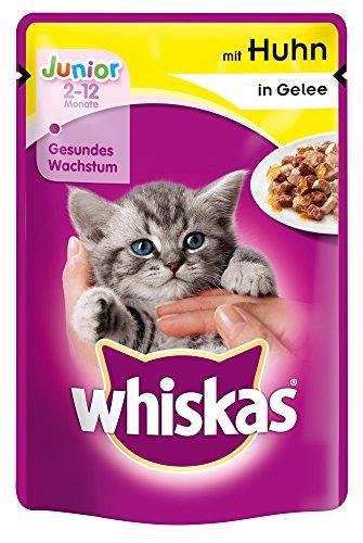 Whiskas 117451
