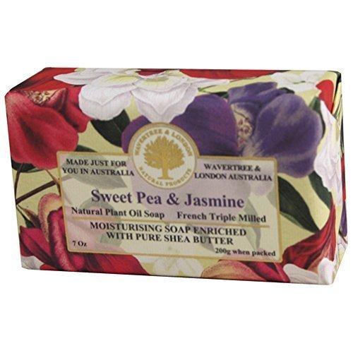 australian-soapworks-wavertree-london-200g-soap-sweet-pea-jasmine-by-australian-natural-soap
