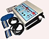#2: Combi Machine Ultrasound Therapy 1 Mhz and TENS 2 channel