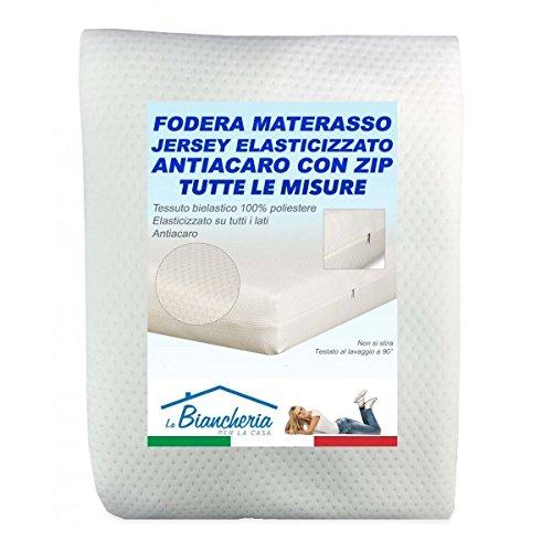 FODERA-MATERASSO-JERSEY-ELASTICIZZATO-ANTIACARO-CON-CERNIERA-ZIP-1-PIAZZA