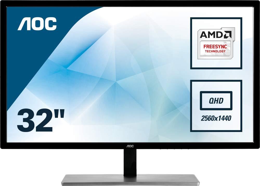 AOC-Q3279VWFD8-315-IPS-LED-QHD-2560x1440-Freesync-75Hz-monitor-VGA-DVI-HDMI-DisplayPort