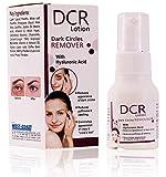 DCR Dark Circle Remover Lotion - 30ml
