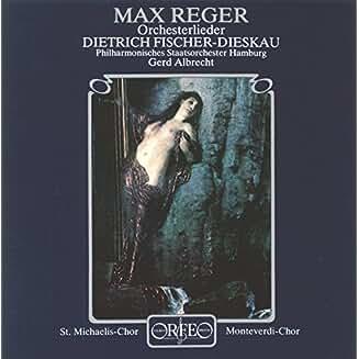 Lied symphonique coté Discographie 51lvFcroFwL._AC_US327_QL65_