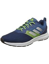Adidas Men's Kyris M  Running Shoes