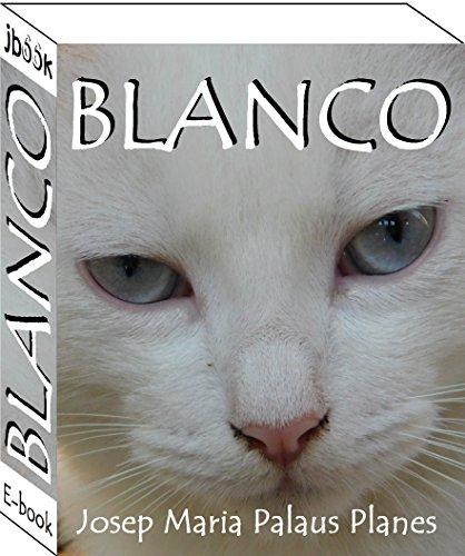 Blanco (imágenes)