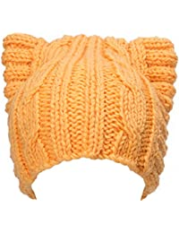 Amazon.es  los de para - Amarillo   Sombreros y gorras   Accesorios ... 87ea74988b6