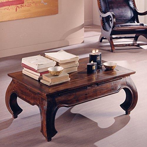 Tavolini da salotto moderni bassi tavolini bassi da salotto usati ...