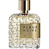LPDO FLEUR NOIRE EQUIVALENT TOM FORD BLACK ORCHID PERFUME UNISEX INTENSE | EDP 100 ML