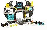 Imaginext DC Super Friends, Batman Batcave Playset