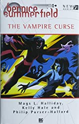 Bernice Summerfield and the Vampire Curse (Big Finish)