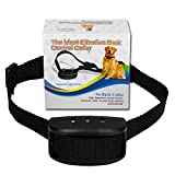 Everteco No bark Collar for Dogs Dog Bark Control Device Anti Bark Collar - Best Reviews Guide
