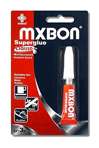 mxbon-superglue-liquid-3g