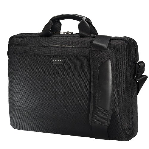 everki-lunar-laptop-bag-briefcase-fits-up-to-184-inch