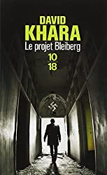Le projet Bleiberg