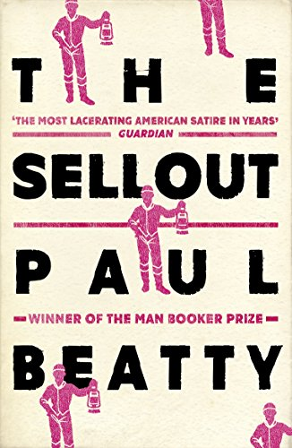 The sellout ebook paul beatty amazon kindle store the sellout by beatty paul fandeluxe Document