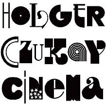 Cinema (Deluxe 5cd+Dvd Retrospective Boxset)