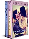 Second Chance Romances (Boxed Set): Jugnu, Take 2