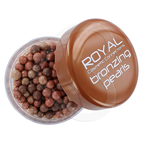 royal-cosmetic-perle-cipria-connections-bronzo