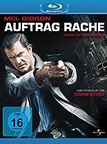 Auftrag Rache [Blu-ray] hier kaufen