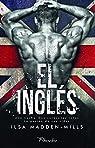 El inglés par Madden-Mills