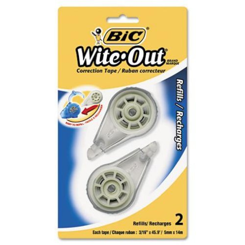 wite-out-ez-ricariche-per-refill-correction-tape-3-4064-cm-16-dal-bic-america