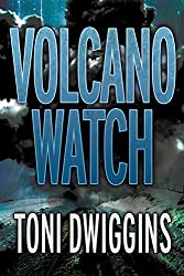 Volcano Watch (The Forensic Geology Series Book 3) (English Edition)