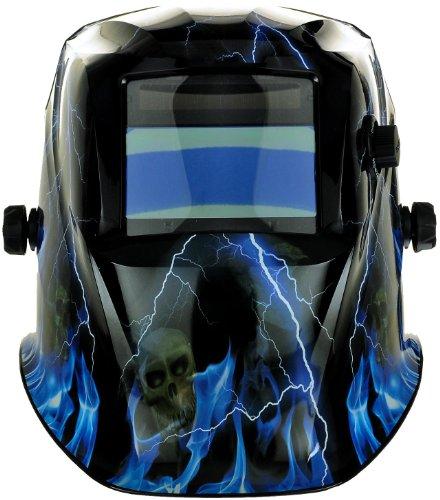 mm-de-lightning-de-soldar-carcasa-de-seguridad-para-soldar-9-13-funcion-de-banda-elastica