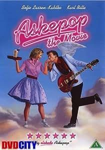Askepop - The Movie ( Cinder Rock'n Rella )