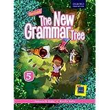 The New Grammar Tree Class 5