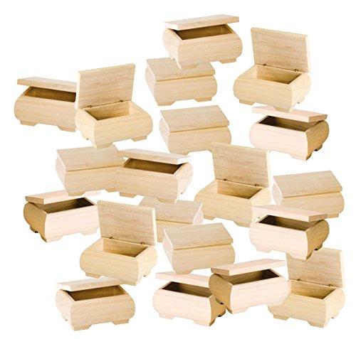 20-holzkstchen-mit-deckel-11x6x8cm-holz-natur-bauchig-vbs-grohandelspackung