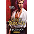 Beckman: Lord of Sins (The Lonely Lords Book 4)