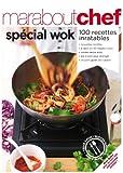 Spécial wok