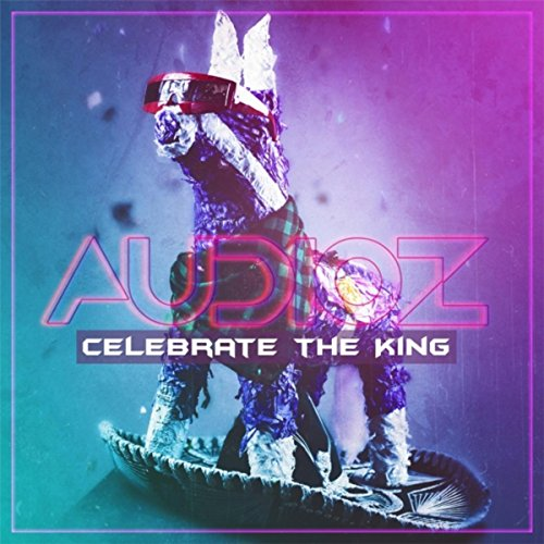 Every Knee (feat. Michele Orozco)