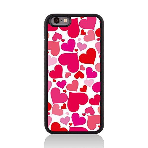 Call Candy 122-113-126 gedruckt werden My Love Dove unterstützen stark Fall/Abdeckung für Apple iPhone 6 glas