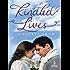 Kindled Lives